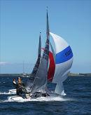 15. Sail Nos. 15007 and 14894