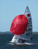27. Sail No. 14894