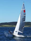 30. Sail No. 14894