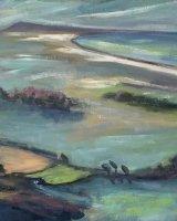 Chesil Beach and Portland Bill