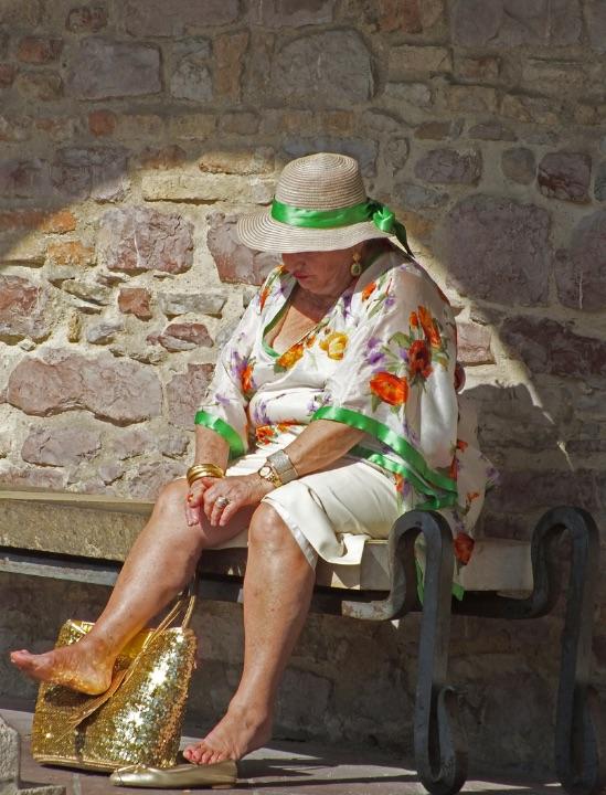 02 Helen Burns Just five minutes