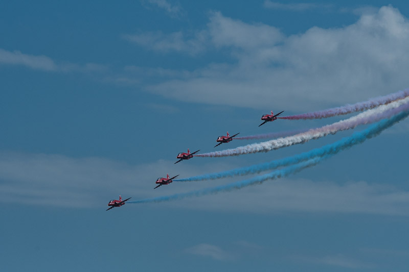 Red Arrows-26