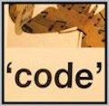 2. Code, 2009