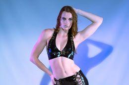 Becky Burton3