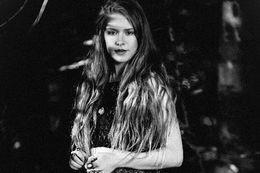 Erin White