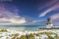 Blackhead Lighthouse 4