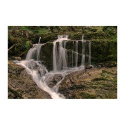 Giessbach_Waterfall