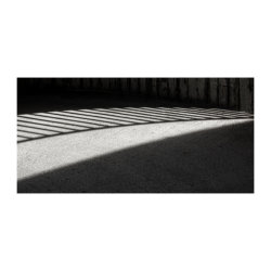 Stripes & curves
