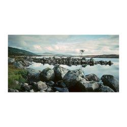 Loch_Laidon