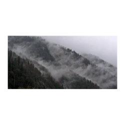 Mountain_Mists