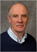 John Hyatt