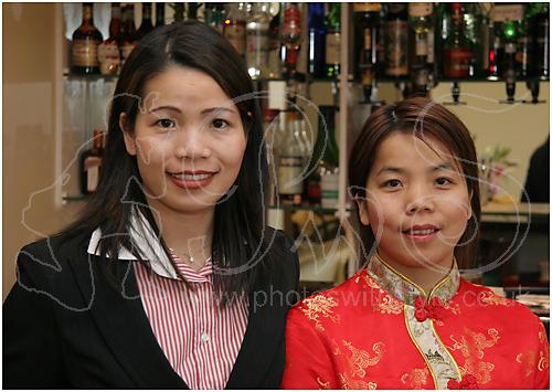 Anh & Ying