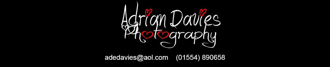 Adrian Davies Photography