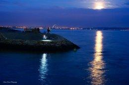 Burryport Night Fishermen 2