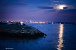 Burryport Night Fishermen 5