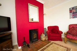 Kidwelly-Farm-Holiday-Cottages-(4)