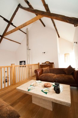 Kidwelly-Farm-Holiday-Cottages-(7)