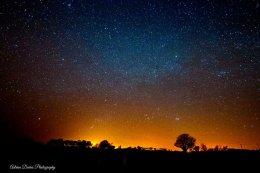 Kidwelly Stars