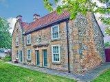 15-19 Cotton Street, Bolsover, Derbyshire