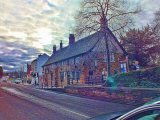 Anne of Cleeves Public House