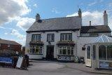 The Royal Oak, Barlborough, Derbyshire