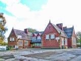 Barlborough Primary School