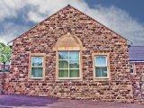 Jospeph Stone Centre, Mosborough, Derbyshire