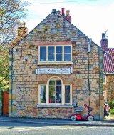 Katies Cottage Salon, Barlborough