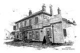 The Apollo, Barlborough, Derbyshire