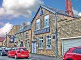 The Blue Belle, High Street, Bolsover, Derbyshire