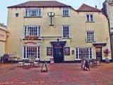 The New Inn, Deal, Kent