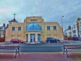 The Regent Cinema, Deal, Kent