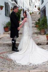 jse Wedding in Frigliana