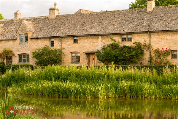 Lower Slaughter (16)