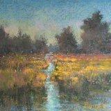 """Autumn Wetlands"""