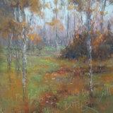 """""""Autumn Wood"""""""