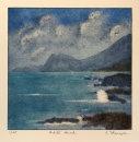 Achill Head
