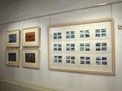 Block A - Toradh Gallery Exhibition