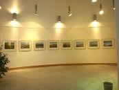 Block B - Toradh Gallery Exhibition