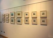 Block D - Toradh Gallery Exhibition