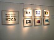 Block E - Toradh Gallery Exhibition