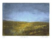 Bogscape 7