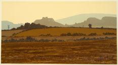 Dunamaise View, Co Laois