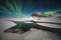 Aurora Act II