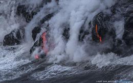 """""""Elements"""" Top G+ images Jan 29,2013."""
