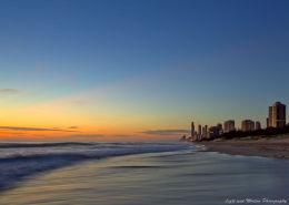 """It's a New Dawn, it's a New Day"". Top G+ Jan 19th, 2012"