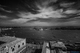"""""""San Giorgio Maggiore"""". Top G+ Sep 26th, 2012"""