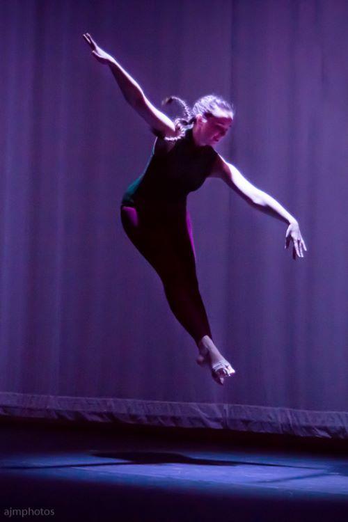 Talent (10)