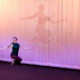 Talent (6)