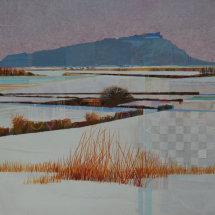 Winter : Stirling